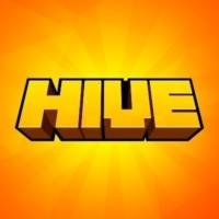 Hive Games Logo