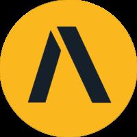 AdriaEsports.net