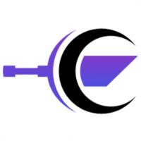Cardboard Sword Logo