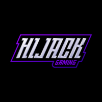 Hijack Gaming