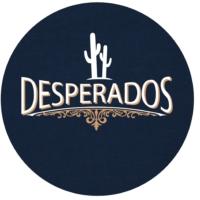 Desperados Esports Club
