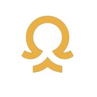 Omega Gaming Esports Logo