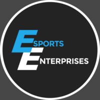 Esports Enterprises
