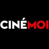 Cinémoi Logo
