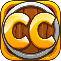CodeCombat Logo