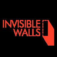 Invisible Walls Logo