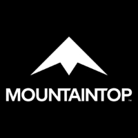 Mountaintop Studios