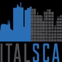 Digital Scapes Logo