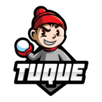 Tuque Games
