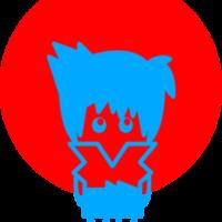 The Otaku Gamer Logo