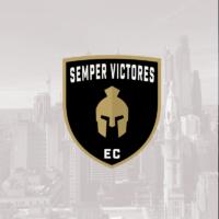 Semper Victores Esports