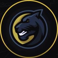 cLaw Central Logo