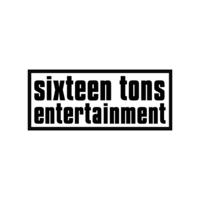Sixteen Tons Entertainment