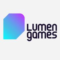 Lumen Games Logo