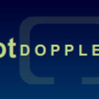 Not Doppler Logo