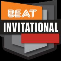 BEAT esports Logo