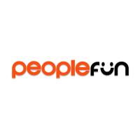 PeopleFun Logo