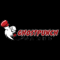 Ghostpunch Games