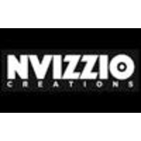 Nvizzio Creations