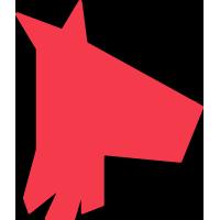 PiñataFarms Logo