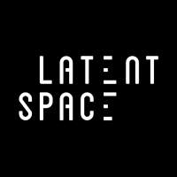 Latent Space Logo
