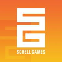 Schell Games