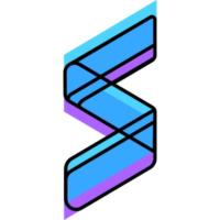 Stepico Logo