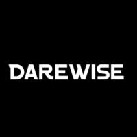 Darewise Entertainment