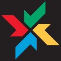 Testronic Logo
