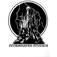 StormHaven Studios