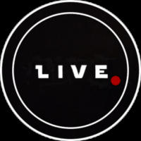 Live Esports Logo
