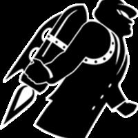 Jetpack Interactive Logo