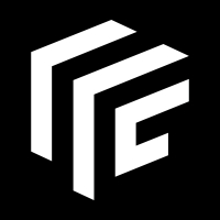 Urban Games Logo