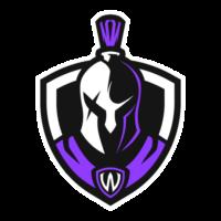 Warriors International Esports