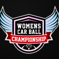 Womens Car Ball Championship