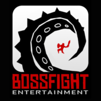 Boss Fight Entertainment