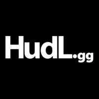 HudL.gg