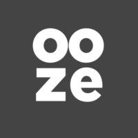 Ooze Studios Logo