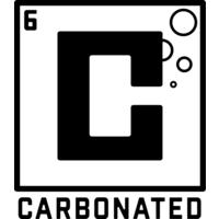Carbonated Inc.
