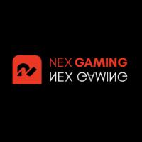 NeX Gaming