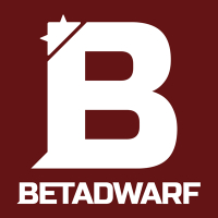 BetaDwarf