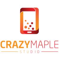 Crazy Maple Studio, Inc.