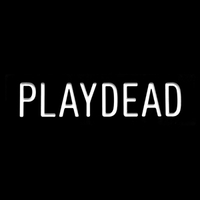Playdead