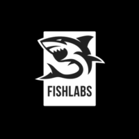 Deep Silver Fish Labs