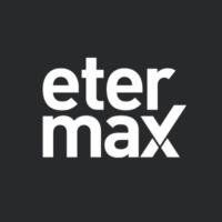 Etermax