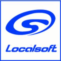 Localsoft