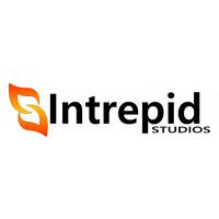 Intrepid Studios Logo