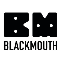 Blackmouth Games