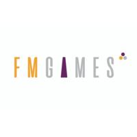 FM GAMES