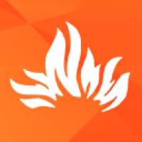 Flow Fire Games